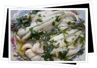 food_fish.jpg